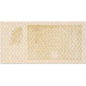 10 złotych 1940 - poddruk z warsztatu fałszerskiego