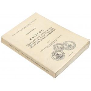 Kopicki [wydanie I] - Tom 2 - okres 1506-1632