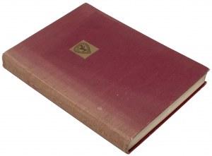 Samuel Ammon - medalier gdański XVII w, Gumowski [Studia Pomorskie, Tom II]