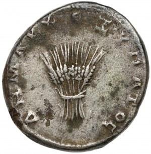 Traian, (98-117 n.e.), Roman provincial, Arabia Bostra, Tridrachm