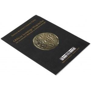 Oblicza świętego Wojciecha na monetach Bolesława Kędzierzawego, Rozmus - Tokaj