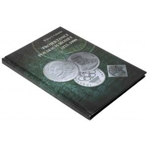 Projektanci polskich monet 1923-1990, Cybulski