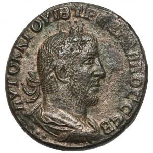 Philip I Arab (244-240 n.e.) Tetradrachm, Antioch