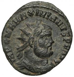 Maksymian Herkuliusz (286-305 n.e.) Antoninian, Kyzikos