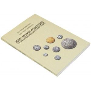 Herby i motywy heraldyczne na monetach zachodniopomorskich, Gaziński - Horoszko