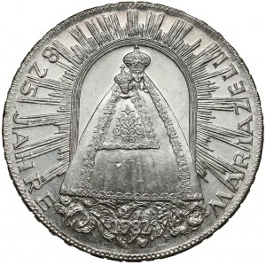 Austria, 500 szylingów 1982 - 825 rocznica Mariazell