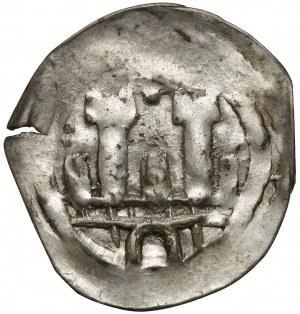 Austria, Kärnten, Ulryk II (1181-1201) Fenig, St. Veit