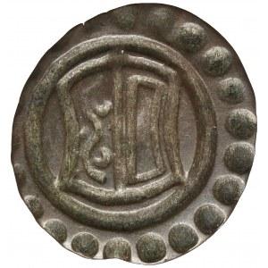 Szwajcaria, Brakteat (Angster) po 1520 roku, Lucerna