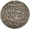 Zygmunt III Waza, Ort Bydgoszcz 1621 - BEZ Snopka - b.rzadki