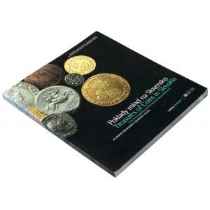 Poklady minci na Slovensku zo zbierok Slovenkého národného múzea
