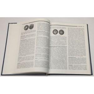 Словарь нумизмата, В. Гладкий