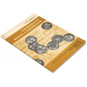 Fałszerstwa monet i banknotów, Kurpiewski