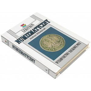 Leksykon numizmatyczny, Mikołajczyk