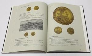 Katalog aukcyjny, Hess Divo 278, 100 Raritäten [polskie złoto]