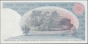 PWPW Piotr Wysocki (1991)