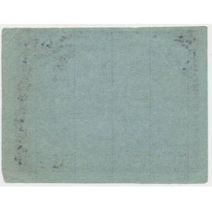 Oflag II C Woldenberg, 10 fenigów (1944) - Seria AI