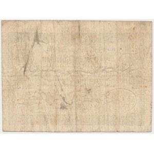 Austria, 1 Gulden 1811
