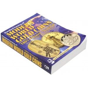 Modern World Gold Coins 1801-Present