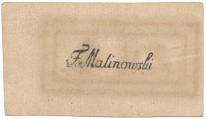 4 złote 1794 - (I)(B)