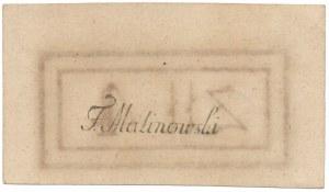 4 złote 1794 - (I)(W)