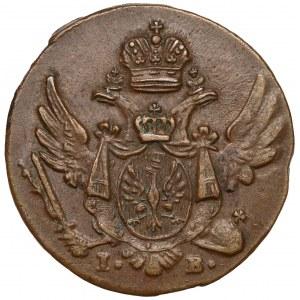 1 grosz 1816 IB - wyśmienity