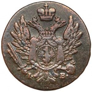 1 grosz 1817 I.B.