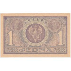 1 mkp 1919 - I BL