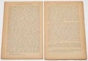 WNA 1922/Nr 7-12