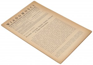 WNA 1923/Nr 1-12