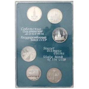 Estonia PROOV 10 Krooni (1928) BACK SPECIMEN