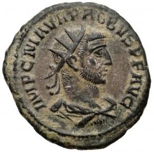 Probus (276-282) Antoninian, Antiochia