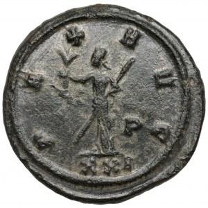 Probus (276-282 n.e.) Antoninian, Siscia