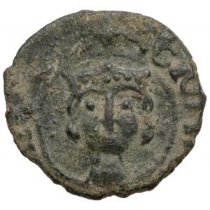 Armenia, Hetoum II (1289-1305) Ae Kardez