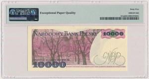 10.000 złotych 1987 - C