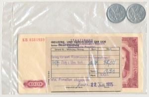 Zestaw 6x 100 zł 1948