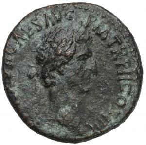 Nerwa (96-98 n.e.) As