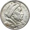 PRÓBA 10 złotych 1933 Sobieski - bardzo rzadka
