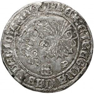 Hiszpania, Fernando i Elżbieta (1474-1504), Real