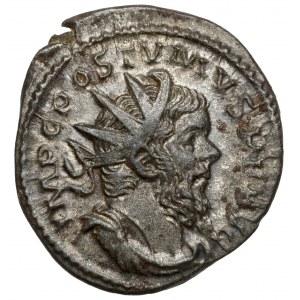 Postumus (260-269 n.e.) Antoninian - Imperium Galliarum, Cologne