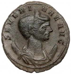Seweryna (270-275 n.e.) Antoninian, Siscia