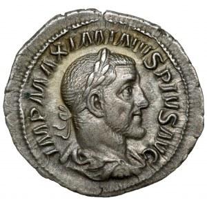 Maksymin Trak (235-238 n.e.) Antoninian, Rzym