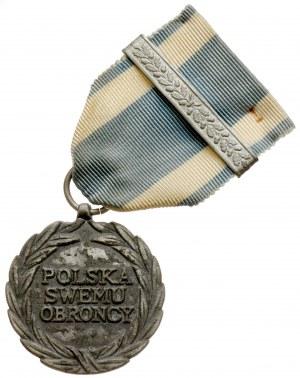 Medal Lotniczy za Wojne 1939-1945