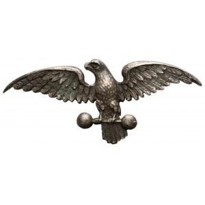 Odznaka i legitymacje Towarzystwa Gimnastycznego SOKÓŁ