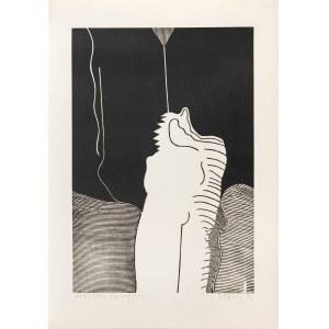 Otręba Ryszard (Ur. 1932), Powrót, 1979