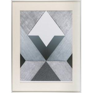 Otręba Ryszard (Ur. 1932), Wyodrębnienie sygnału X, 2010
