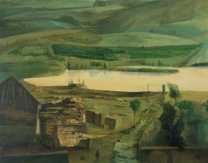 Kapusta-kozera Elżbieta