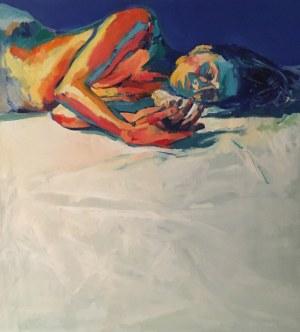 Lidia Wnuk, Lovers III