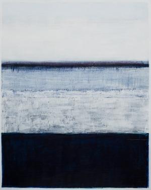 Iwona Delińska (1963), Frost (2016)