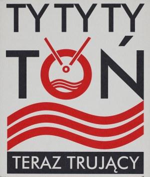 Grupa TWOŻYWO, Tytoń, 2010