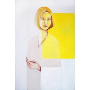 Daria Ostrowska, Witaj, 2020